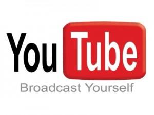 Youtube-gebruiken