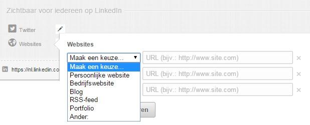 LinkedIn-6