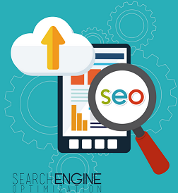 Search-Engine-Optimization (1)